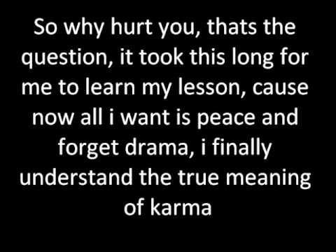 Nicki Minaj - Autobiography lyrics - YouTube @kandrea0953 @starrymna @MissNerdyNerd @TyranntB
