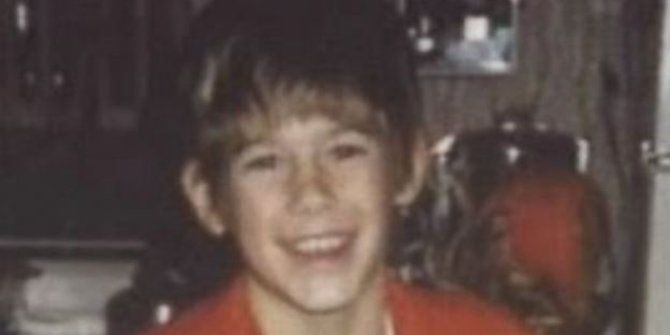 Anak laki-laki dari Patty Wetterling yang bernama Jacob, Rabu lalu baru saja genap berusia 38 tahun. Namun selama 26 tahun terakhir Patty...
