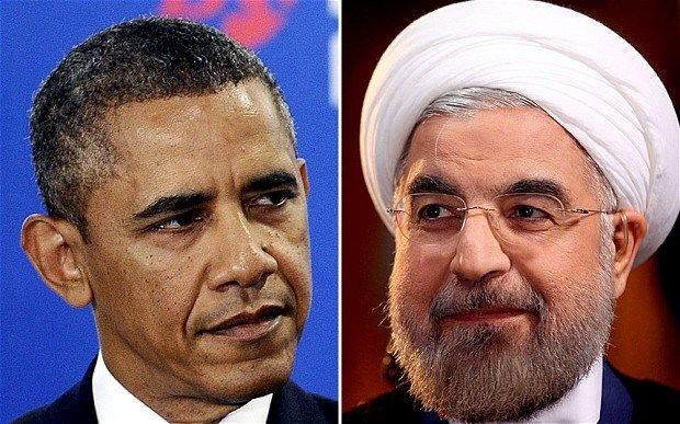 "Analysis of Rouhani's UN speech. Plus, why did Iranian leader snub meeting with Obama? And Netanyahu warns U.S. not to fall into Iran's ""hon..."