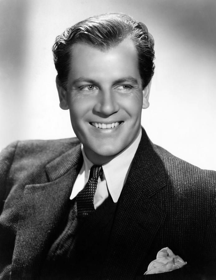 Joel Mccrea ♡ Vogue Gentleman ♡ Pinterest