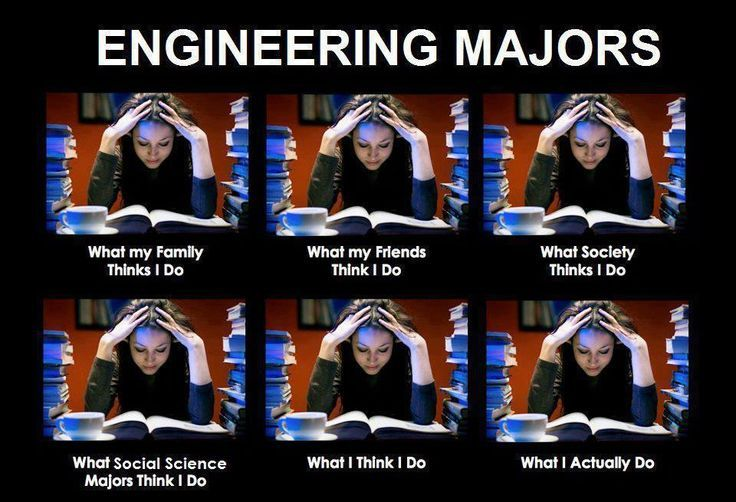 nice Engineering Memes Facebook Page Highlights The Humor Of Being An Engineering Maj... by http://dezdemonhumoraddiction.space/engineering-humor/engineering-memes-facebook-page-highlights-the-humor-of-being-an-engineering-maj/