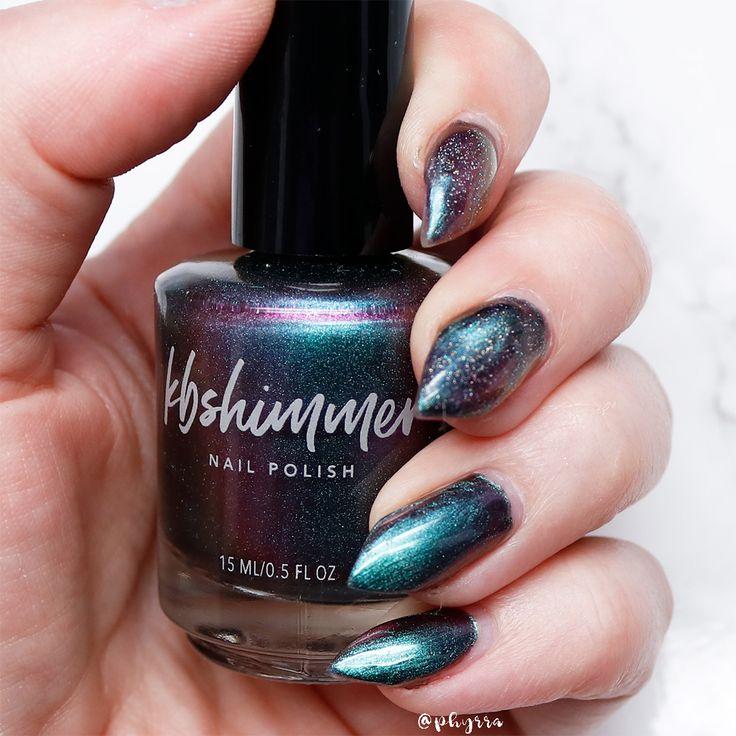 Amazing Shine Nail Art Kit Review: 5962 Best Amazing Nail Art And Nail Polish Images On Pinterest