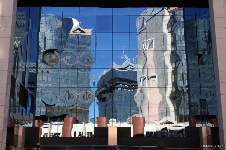 Mein Lissabon: Einkaufszentren #Lisboa #Lisbon #Lissabon #Shopping #Amoreiras