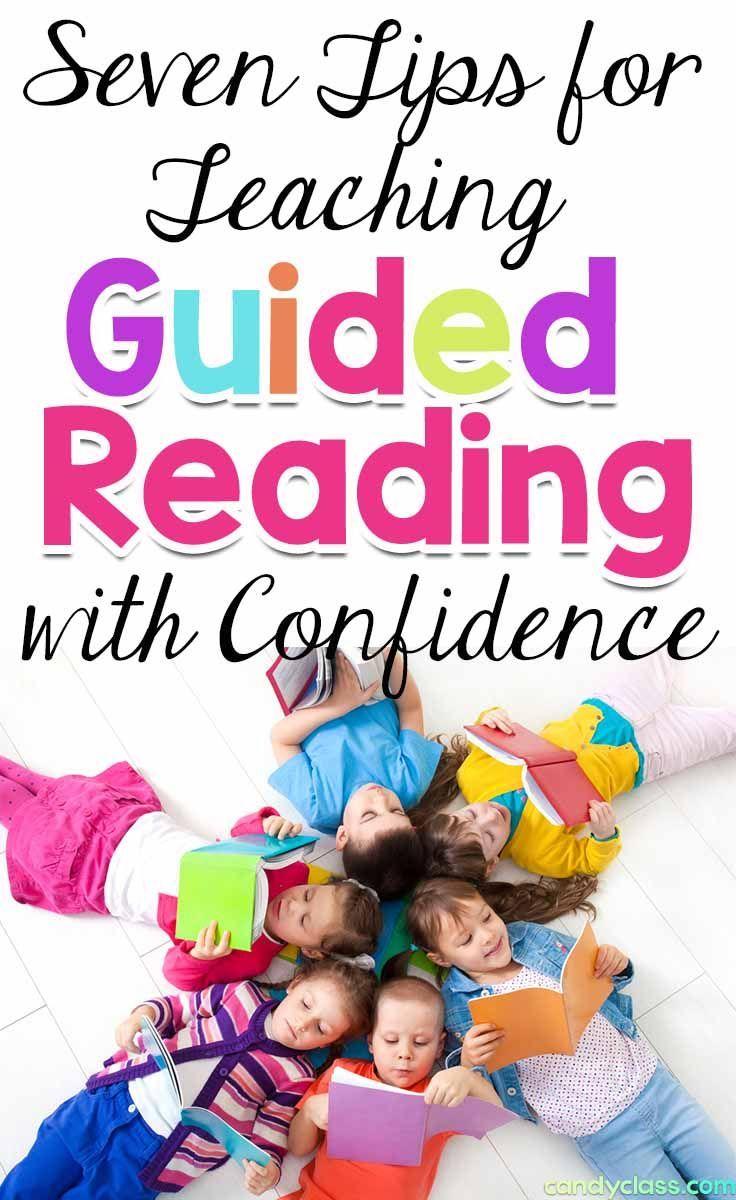 Teaching Treasures™ Four Methods to Teach Reading