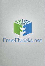 Descarga gratuita!  Antología poética española multitemática (1975-2015)  www.libreriaegarbook.com