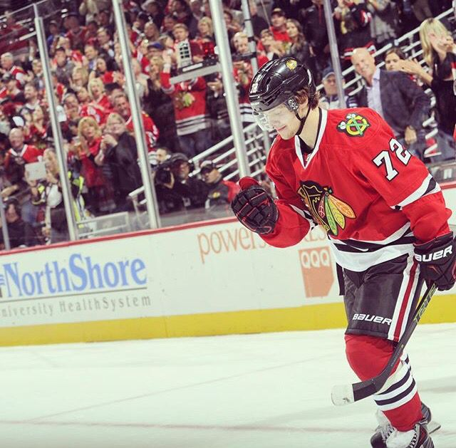 Motivational Quotes For Sports Teams: 10 Best Images About Blackhawks & Hockey! On Pinterest