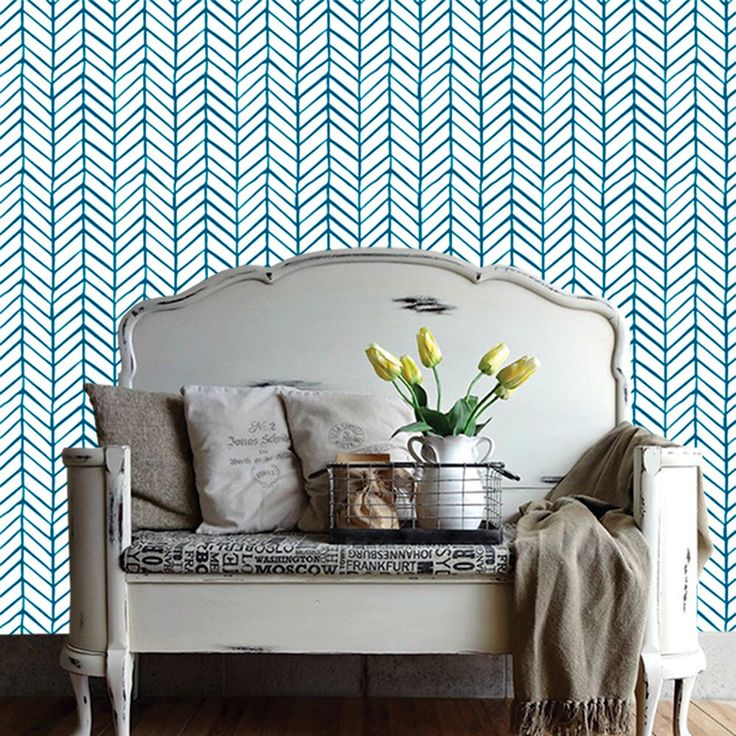 1000 Ideas About Temporary Wallpaper On Pinterest