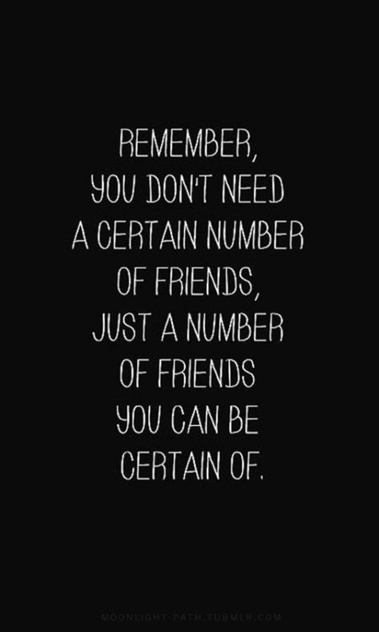 105 Best Friends Quotes About Life Love Happiness And Inspirational Motivation 20