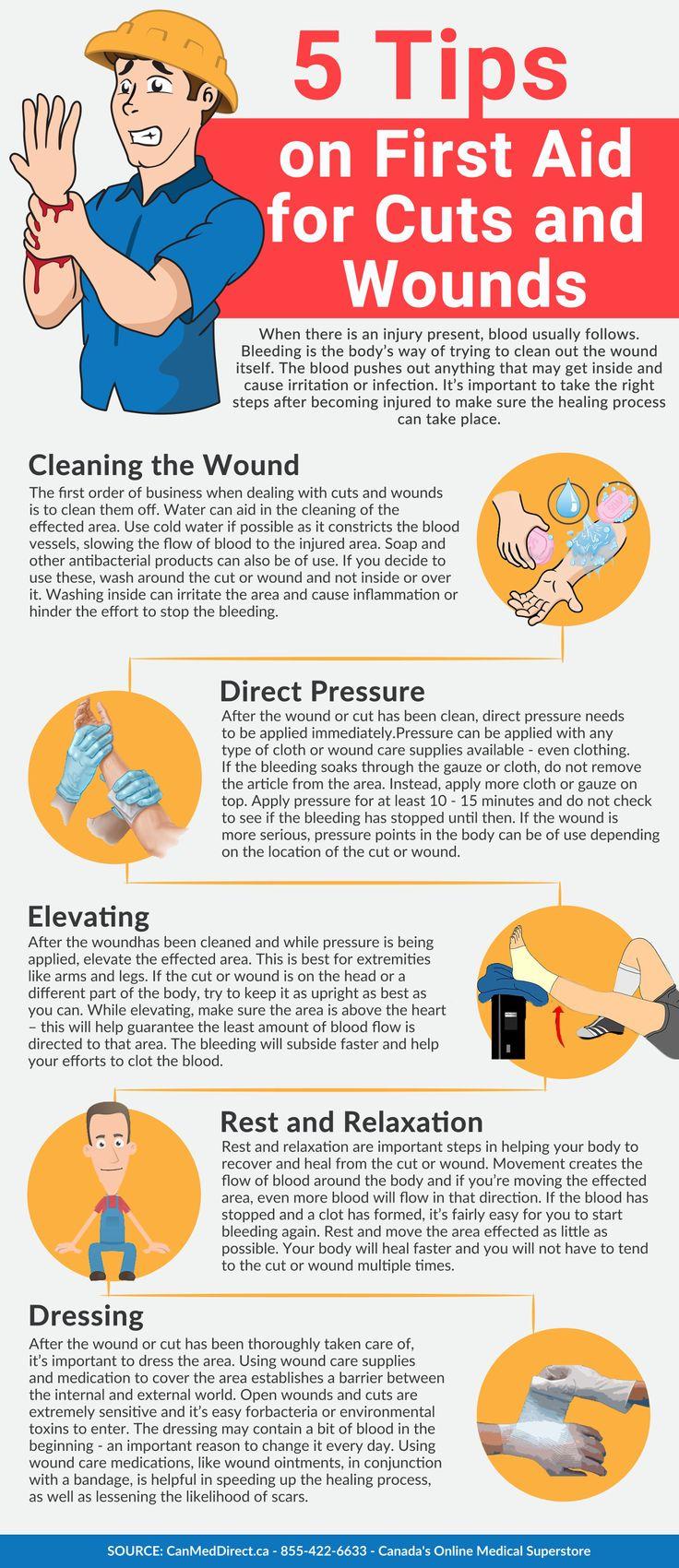 Home Care Nurse Car Organization
