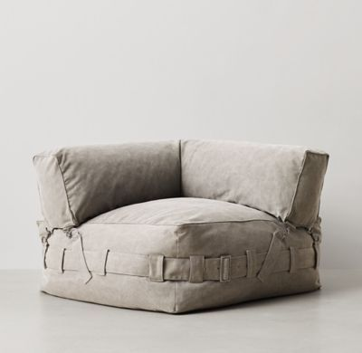 773 Best Images About Furniture Seating On Pinterest