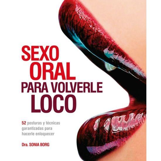 Obtener herpes del sexo oral