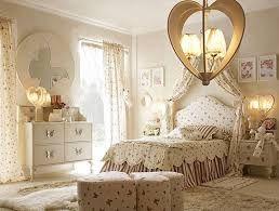 Oltre 25 fantastiche idee su Immagini di camere da letto su ...
