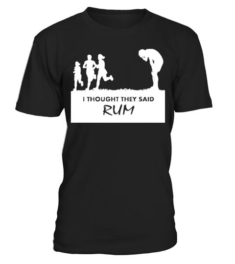 # I thought they said rum .  ​Tags: drunk, st, paddys, im, irish, drinking, humor, or, whatever, kiss, me, or, patricks, day, funny, beer, drunk, ficat, funny, liver, tea, awesome, amazing, this, guy, needs, a, beer, This, graphic, art, shirt, Alcohol, Drugs, Home, Humor, Irony, Jokes, Joking, Satire, party, Octoberfest, alcohol, bavaria, beer, drink, drinking, germany, munich, Cool, Dancing, Humor, alcohol, attitude, awesomeness, booze, dance, enough, drunk, enough, to, night, out, party…