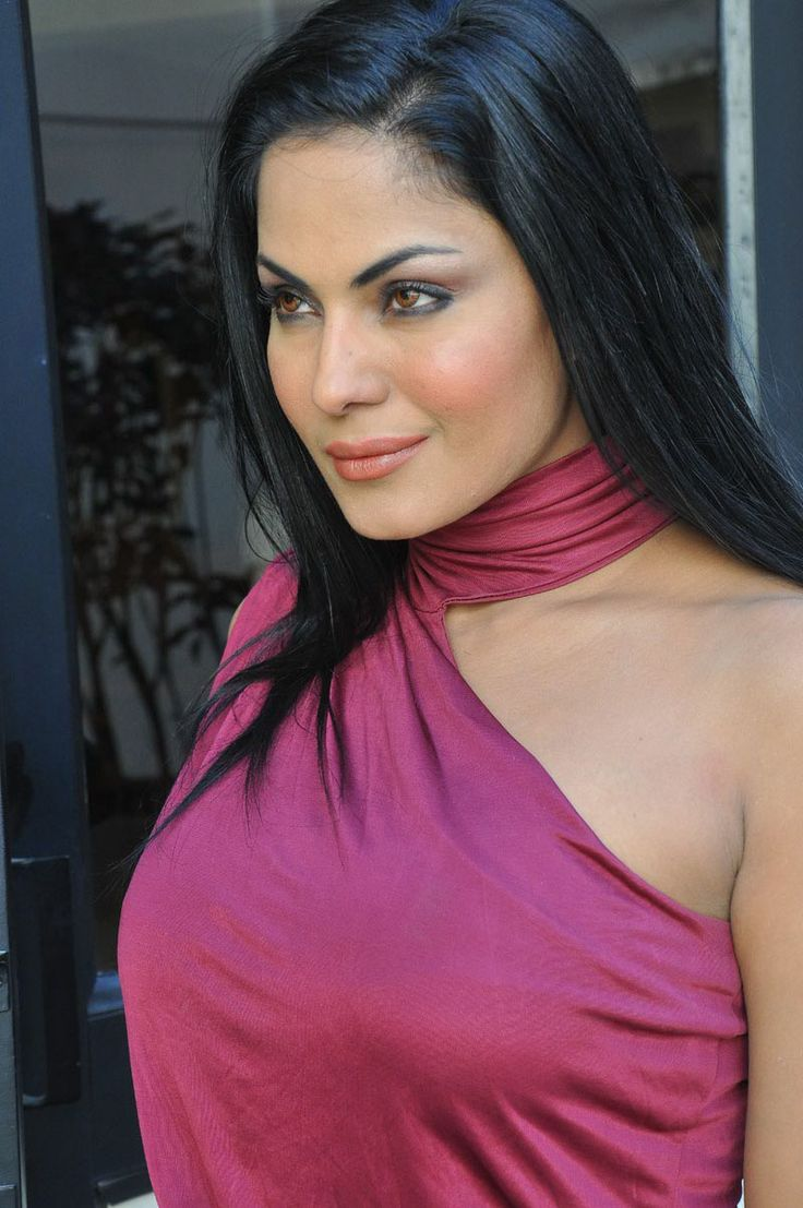 Labia ulina veena malik photos girls sex