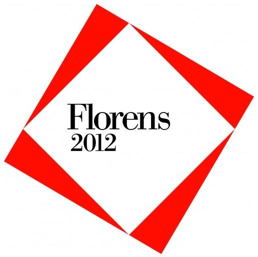 Florens 2012. Gustavo Zagrebelsky e la lectio magistralis (che non si terrà più)