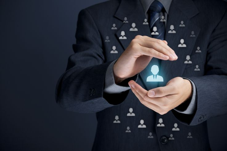 Database is one of the most crucial tools that any business can have. Failure to implement a good database can hinder your future growth. At R3D Global, we have invested the time and resources to develop a database of media contacts in the region, as well as investors who have specific interests in opportunities.   Read more at http://r3d.com.au/how-to-plan-a-good-database-to-grow-your-business/  #R3DGlobal #R3DGlobalnews #CRM #business #communications #success #data #database #resources…