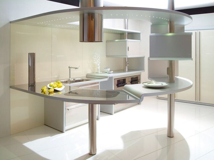 Although Primarily Known For Their Italian Modern Luxury Kitchen Designs,  Snaidero Also Designs Luxury Bedrooms, Dining Rooms, Offices And Outdoor  Living ...