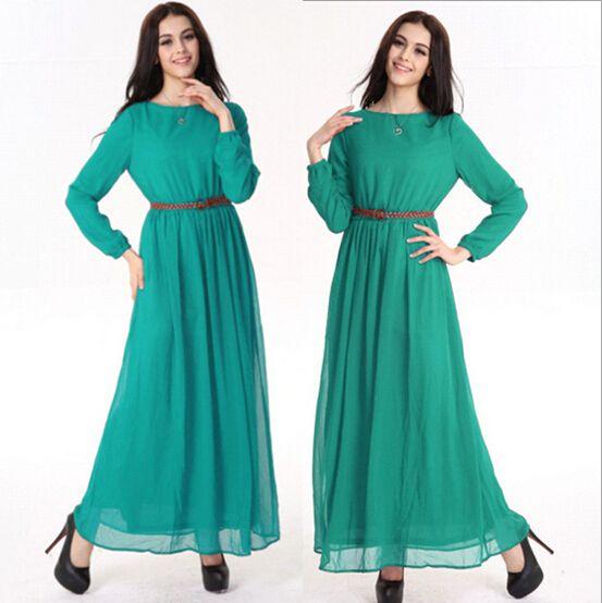 106 best muslimah fashion images on pinterest hijab