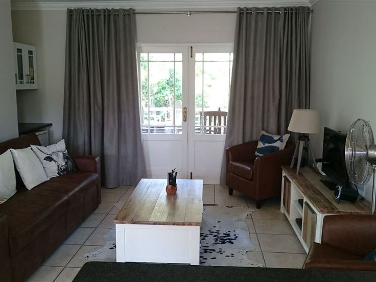 River Club Villa No 3 - River Club Villa No 3 is a first floor Villa situated in the popular River Club secured estate in Plettenberg Bay.The stylish furnished unit consist of two bedrooms, two bathrooms and open plan lounge ... #weekendgetaways #plettenbergbay #gardenroute #southafrica