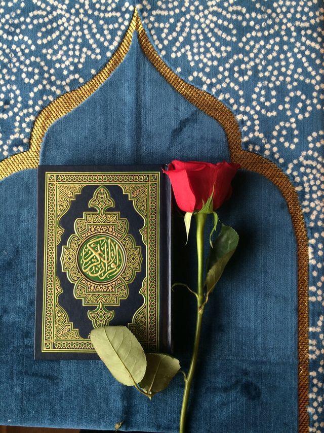 يارب في فجر يوم الجمعة لا تجعل لنا ذنبا الا غفرته ولا هم الا فرجته ❤️❣️
