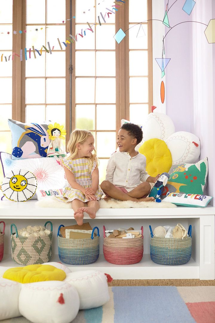Today's top Pottery Barn Kids coupon: Up to 40% Off Kids & Baby Toys. Get 50 Pottery Barn Kids coupons and promo codes for