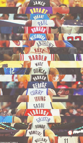 tumblr basketball photography - Google Search                                                                                                                                                     More