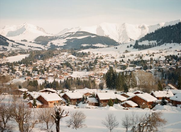 Ski Resorts Chalets In Europe Holidays 2017 18 Total
