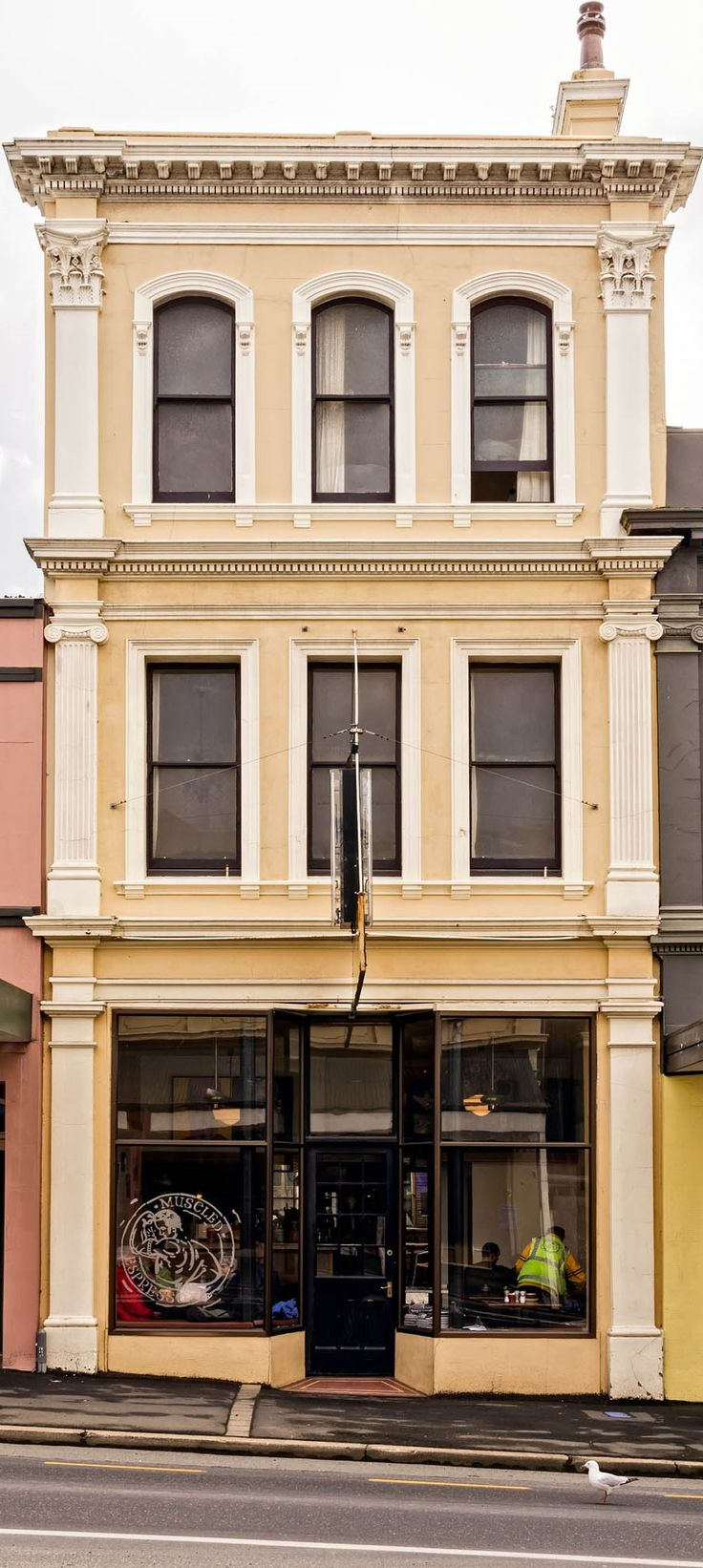 9 best hols images on Pinterest | Auckland, New zealand and Architecture