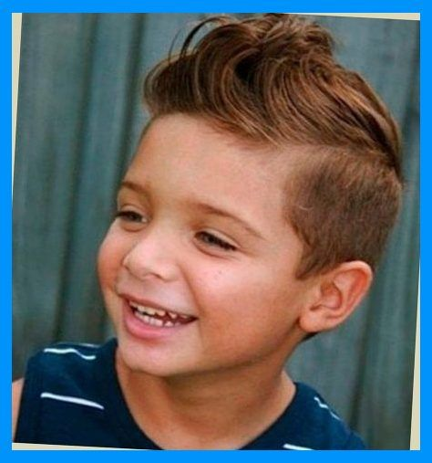 boys mohawk haircut 17 best ideas about boy mohawk on 3620