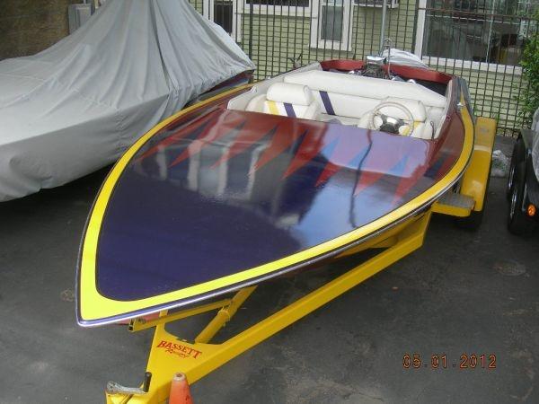 Jet Boat For Sale: Jet Boat For Sale Craigslist