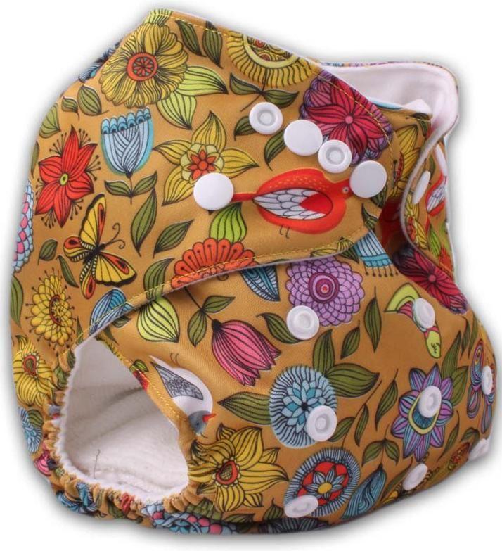 cloth diapers,cloth diaper whisperer