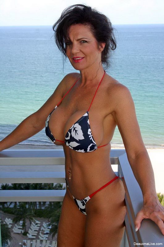 robins mature dating site Whether you are seeking just a date, a pen pal, a casual or a serious relationship, you can meet singles in warner robins today mature dating.