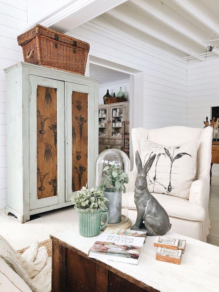 Best 25+ Above cupboard decor ideas on Pinterest ...