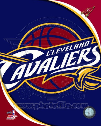 Cleveland Cavaliers - allposters.com