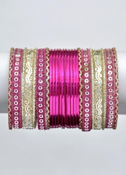 Indian Fashion Bangles