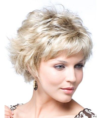 MASON (Rooted Colors) by Noriko | Wilshire Wigs | Short ...