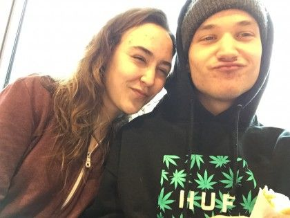 Why do Women Love a Man that Smokes weed? Find out i my latest edition of #PasstheJoint! :)