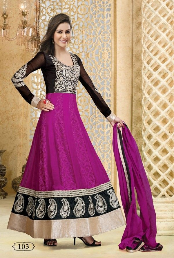 Mejores 2289 imágenes de WOMEN\'S DRESSES en Pinterest | Vestidos de ...