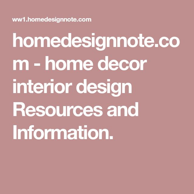 Best 25+ Interior Design Software Ideas On Pinterest | Interior Design  Programs, DIY Furniture Design Software And Best Home Design Software