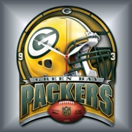 Green Bay Packers NFL - carosta.com - this picture is a link to All Green Bay Packers Merchandise