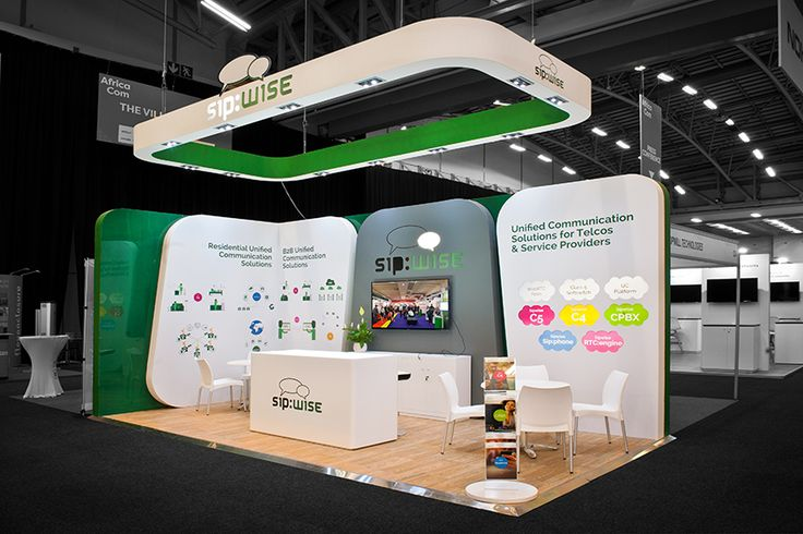 Exhibition Stand Regulations : Best architecture exhibits images on pinterest