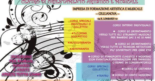 Stampa Volantini Giulianova http://www.lelcomunicazione.it/blog/stampa-volantini-giulianova/