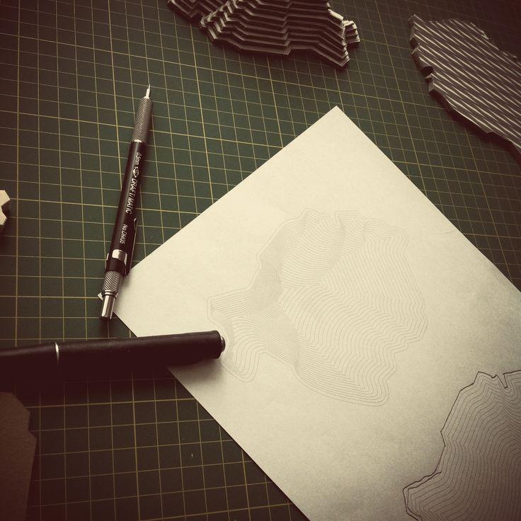 Draw it Make it