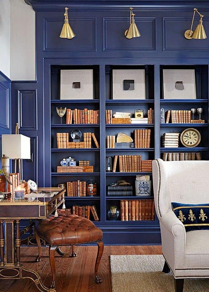 1000 id es propos de niches murales sur pinterest for Decoration niche murale
