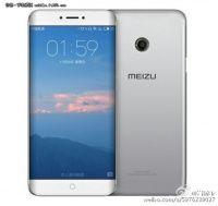 В сети появился рендер смартфона Meizu Pro 7    В сети появляется больше рассуждений и напористых утверждений, что в январе 2017 года компания покажет флагманский продукт. Будет это Meizu Pro 6 Plus либо Pro 7, достоверно неизвестно. В том, то анонс лучшего продукта состоится можно не колебаться, ведь ранее вице-президент бренда Ли Нань намекнул, что до Праздника Весны (Китайский Новый год), который начнут праздновать с 28 января, производитель представит флагман.    #wht_by #новости…