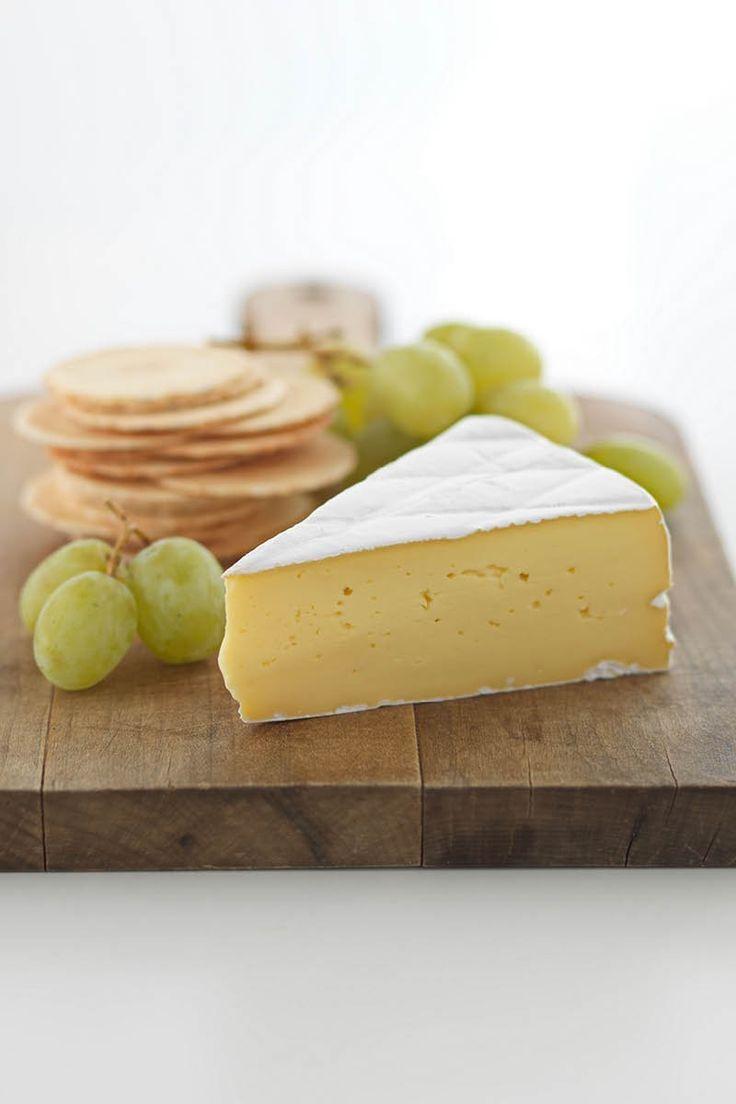 The Kapiti Cheese Society