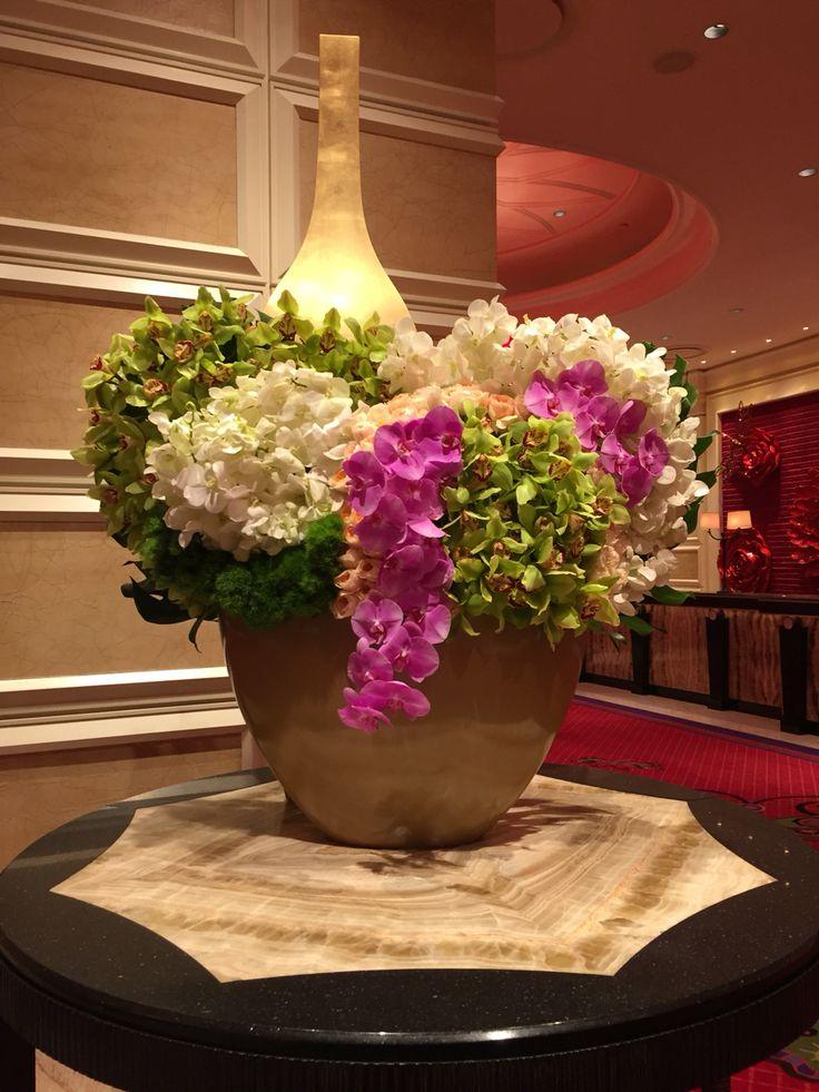 Best flower arrangement images on pinterest