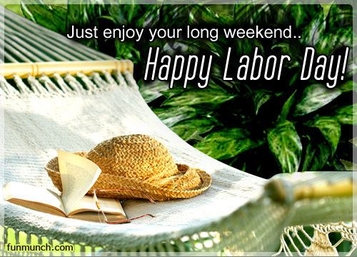 Happy Labor Day labor day happy labor day labor day pictures labor day quotes happy labor day quotes labor day images