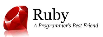 A dynamic, open source programming language with a focus on simplicity and productivity. It has an elegant syntax that is natural to read and easy to write.