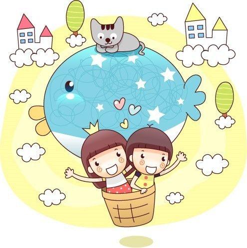 유치원 어린이날 선물 순위 어린이날 선물 추천 어린이를 위한 예술 귀여운 이미지 유치원 그림